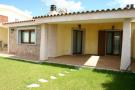 2 bed Detached house in Rena Majore...