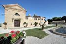 14 bedroom Detached house in Treia, Macerata...