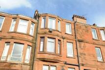 Apartment in Stuart Street, Clydebank...