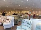 HSL Furniture
