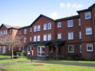 2 bed Retirement Property for sale in Muirend Road, Glasgow...
