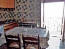 1 bedroom home in Sant`Andrea Apostolo...