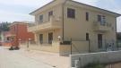 Spello new Apartment for sale