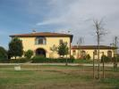 2 bedroom Apartment for sale in Arezzo, Arezzo, Tuscany
