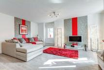 3 bed new property in Trevanion Road...