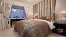 Bedroom 2 1170 x 660