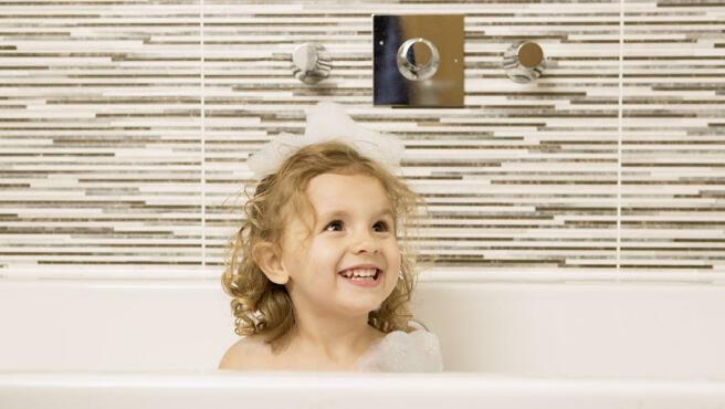 GLD31808 Bathroom 1170x660