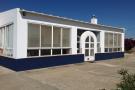 4 bed Chalet for sale in Ayamonte, Huelva...