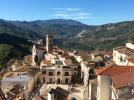5 bedroom Town House for sale in Abruzzo, Chieti...