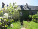 SAINT QUAY PORTRIEUX house for sale