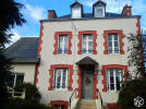 4 bed house for sale in SAINT QUAY PORTRIEUX...