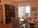 4 bed Flat for sale in Barcelona, Barcelona...
