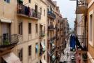 Barcelona Flat for sale