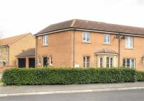 3 bed home to rent in Clipson Crest, Barton