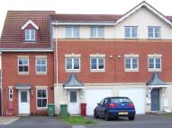3 bed home in Swift Drive, Scawby Brook