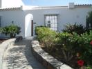 Terraced home for sale in Golf Del Sur, Tenerife...