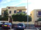 4 bedroom semi detached home in La Camella, Tenerife...