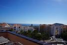 1 bedroom Penthouse in Los Cristianos, Tenerife...