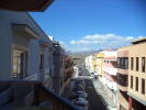 Apartment for sale in Los Abrigos, Tenerife...