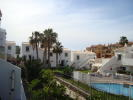 2 bed Terraced house in Golf Del Sur, Tenerife...