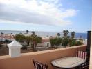 2 bedroom Apartment in Golf Del Sur, Tenerife...