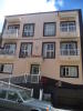 3 bed new Apartment in Los Abrigos, Tenerife...
