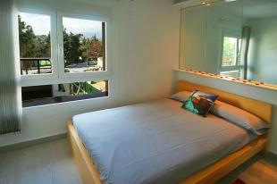 Bedroom_a