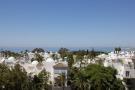 Ground Flat in Spain - Andalusia...