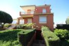 3 bed Detached Villa in Spain - Andalucia...