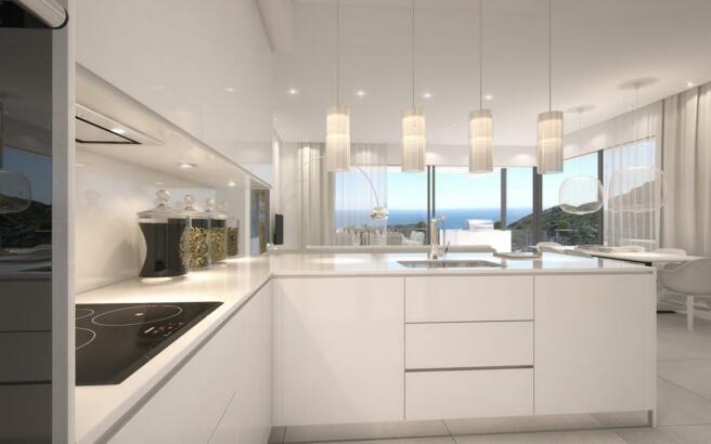 F_St_kitchen_01