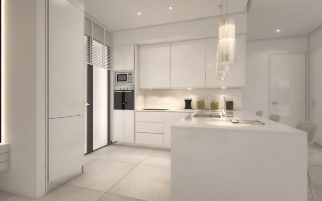 F_St_kitchen_02