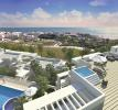 new Apartment for sale in Andalucia, Malaga...