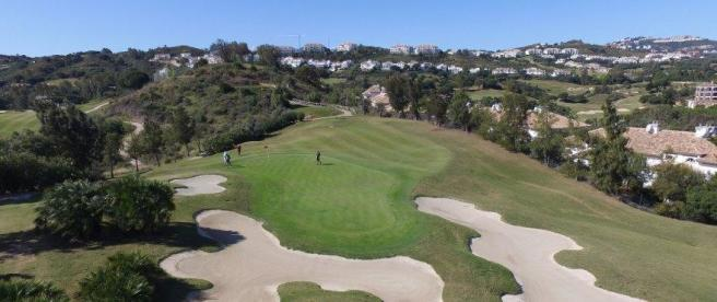 A9_Horizon_Golf_view