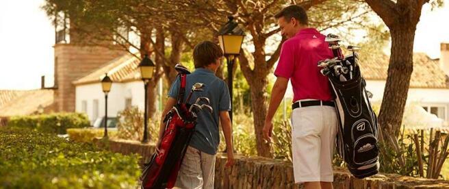 C4_Horizon_Golf-La-C