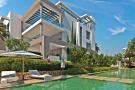 2.Swimming pool (Cus