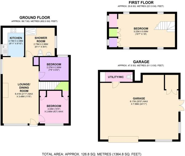 New floor.jpg