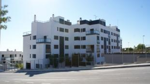 2 bedroom Bank Property, Apartment Orihuela