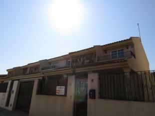 Semi Detached House in San Pedro del Pinatar