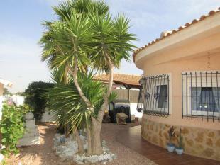 Detached Villa Valle de Sol