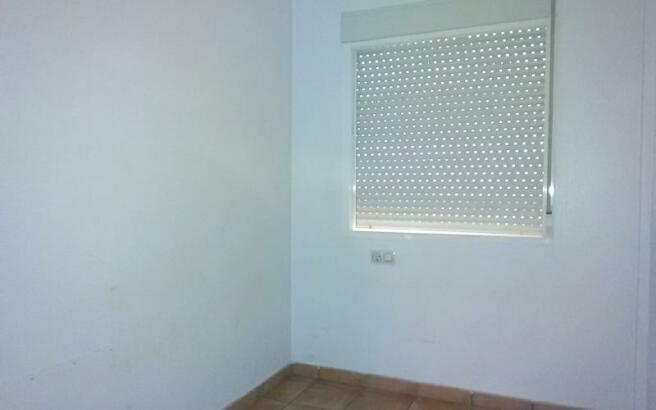 3 bedroom Bank Property, Semi-detached Villas Orihuela