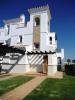 property for sale in Spain - Murcia, La Torre Golf Resort