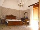 Apartment for sale in Apulia, Lecce, Nardò