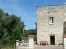 Semi-detached Villa for sale in Apulia, Bari, Monopoli