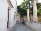Character Property in Apulia, Lecce, Nardò