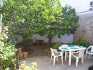 2 bedroom Town House for sale in Apulia, Lecce, Nardò