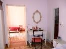 1 bedroom Apartment for sale in Apulia, Lecce, Nardò