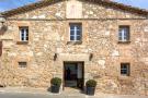 Village House in Platja d`Aro, Girona...