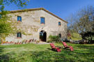 Country House for sale in Riudarenes, Girona...