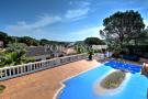 Calonge Villa for sale