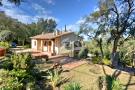 3 bed property in Santa Cristina d`Aro...